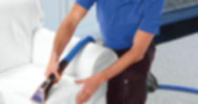 Nu-Life Carpet - Upholstery Cleaning