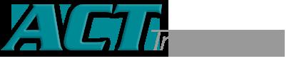 ACTT-Logo-2C-17H-398x74.png