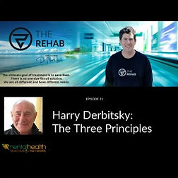 rehab podcast.jpg