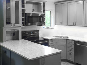 Kitchens-1784.jpg