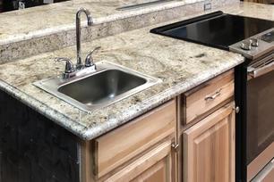 Kitchens-6691.jpg