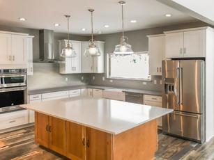 Kitchens--10.jpg
