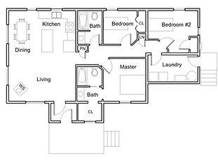 Dave's House Final Floorplan.JPG