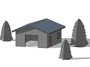 Garage 1 View 3.JPG