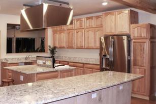 Kitchens-2949.jpg