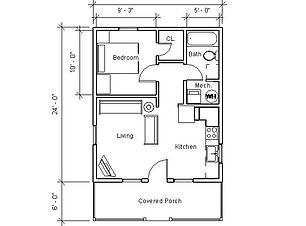 Little Cabin Floor Plan.JPG