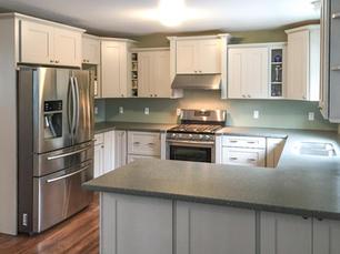 Kitchens--5.jpg
