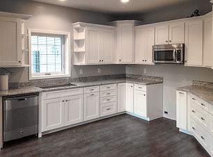 Kitchens-5836.jpg