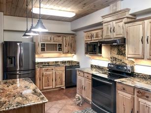 Kitchens-6638.jpg