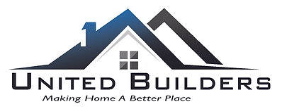 United Builders Logo.tif