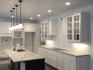 Kitchens-6586.jpg