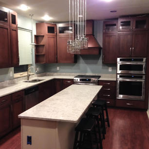 Kitchens-6414.jpg