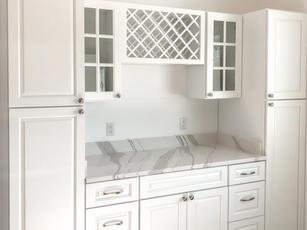 Kitchens-7147.jpg