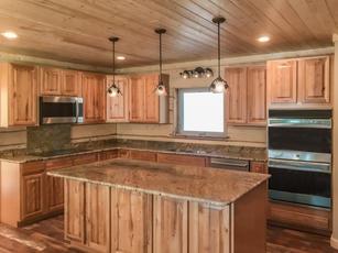 Kitchens--9.jpg