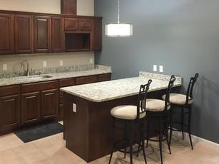 Kitchens-0005.jpg