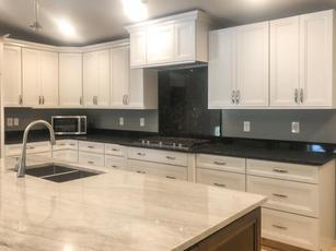 Kitchens-7123.jpg