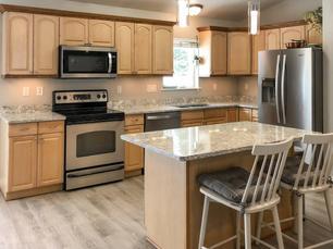 Kitchens-7060.jpg