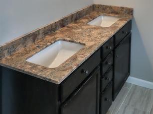Kitchens-5704.jpg
