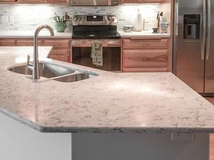Kitchens-9539.jpg