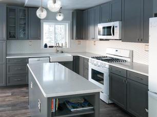 Kitchens--7.jpg