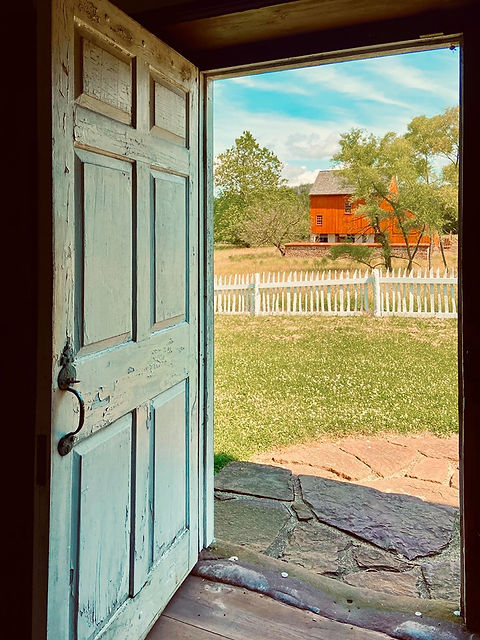boone house open door.jpg