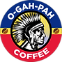 OGAHPAW_Coffee_Logo_125x.png?v=154536210
