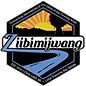 ziibimijwang-farm-logo-home-top.png