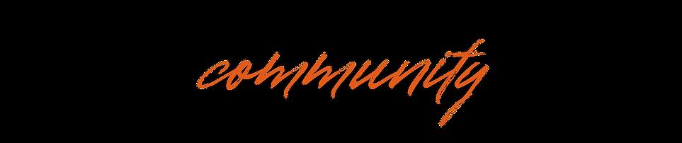 Community Web Banner.png