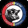 qcc-logo-1-25.png