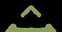 sweetgrass_logo_bird_only.png