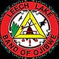 leech_lake_band_of_ojibewe100.png
