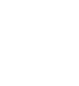White-logo.png?format=500w.png