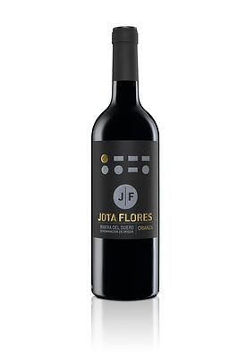 _Jota Flores Crianza 2018_12871 By Jose