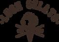 logo_lush_short.png