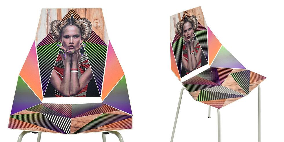 Lava-Chair-design.jpg