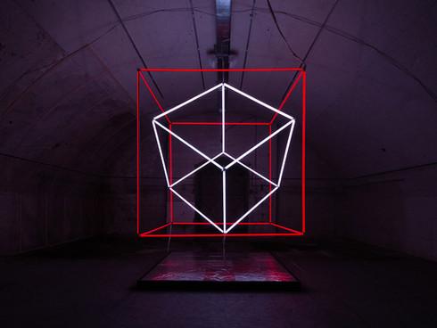 Aria - Milan Design Week