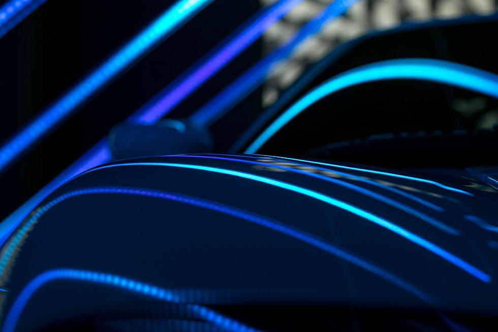 SpectrumGT-70.jpg