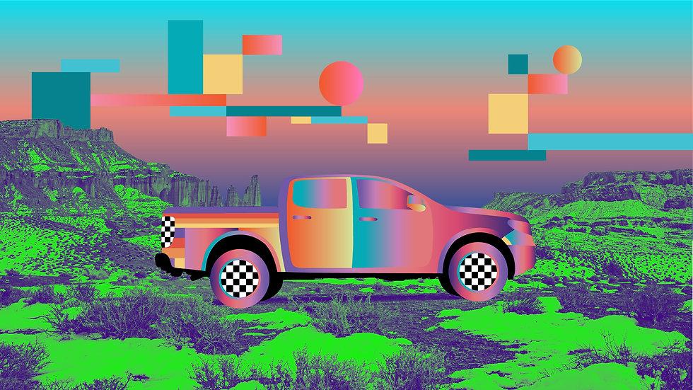 Ford_Ranger-B1-01.jpg