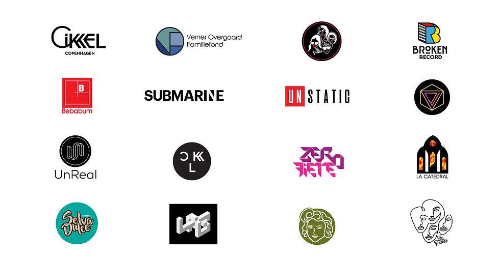 backgroun-logo.jpg