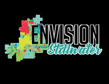 EnvisionStillwater.png