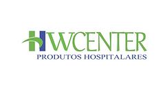 novo logotipo hw center.png