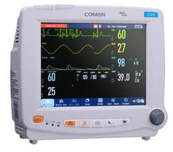 C60 – Monitor Neonatal