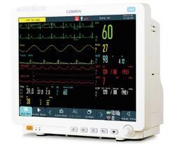 C86 – Monitor Paciente Multiparâmetro