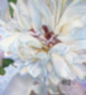 Bowl of Beauty_40x44_web preview copy.jp