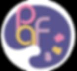 Logo Pelham Art Show 2.png
