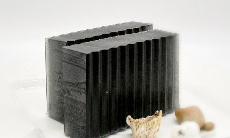Anise Dark Soap Bar