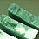 Thumbnail: Absinthe Olive Oil Soap Bar