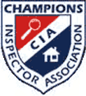 CIA Logo for use by students.png