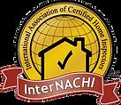 gold-internachi-logo-300x259.png