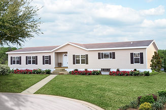 Double-Wide-Homes-Prices.jpg